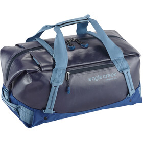 Eagle Creek Migrate Duffel 40l arctic blue